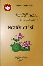 nguoi-cusi-m-0-content