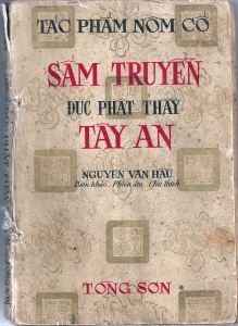 bia_sam_truyen_duc_phat_thay_tay_an-content